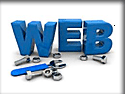 Web Consulting and Development